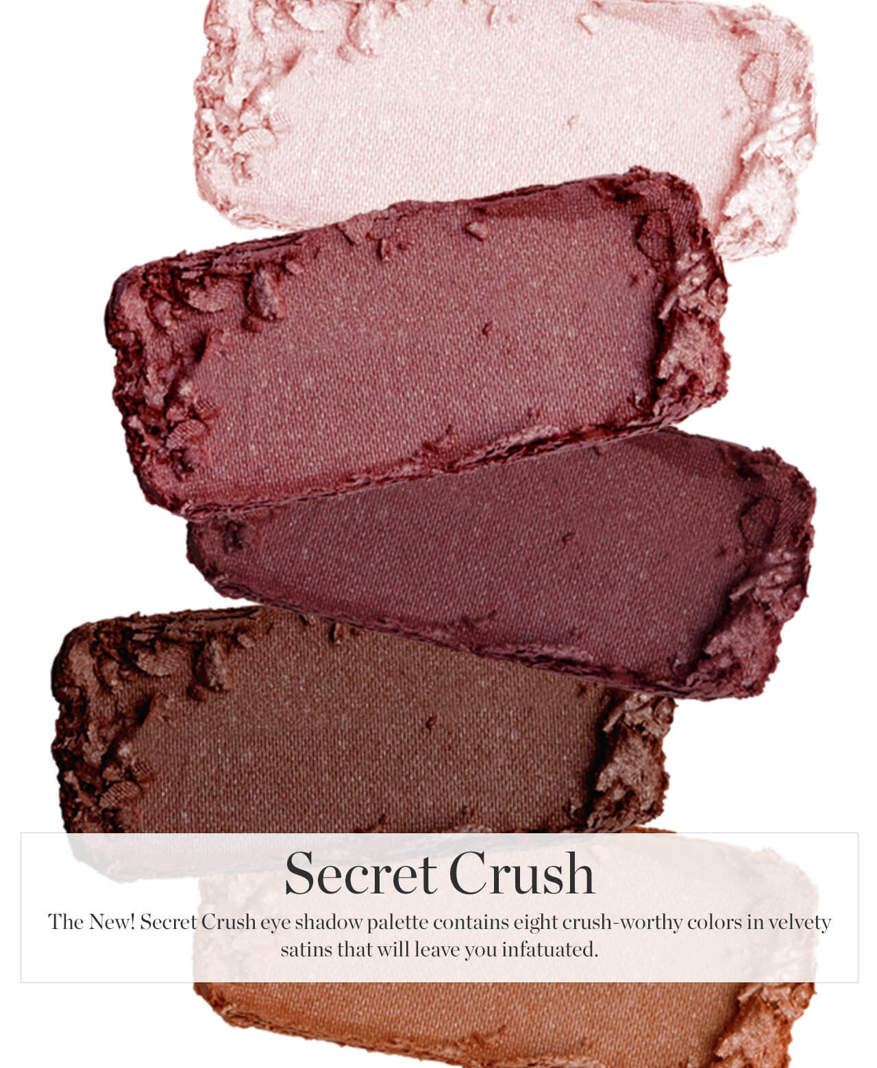 Secret Crush