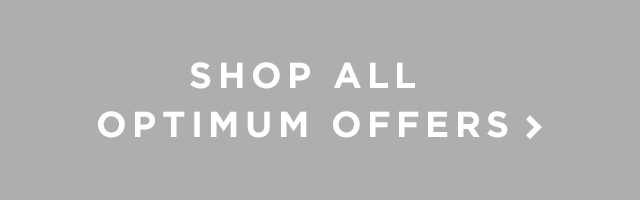 Shop All Optimum Offers