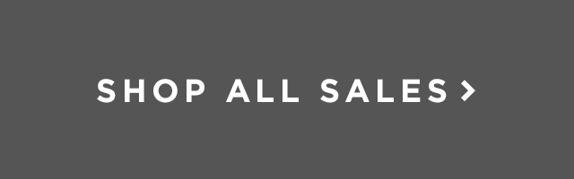 Shop All Sales
