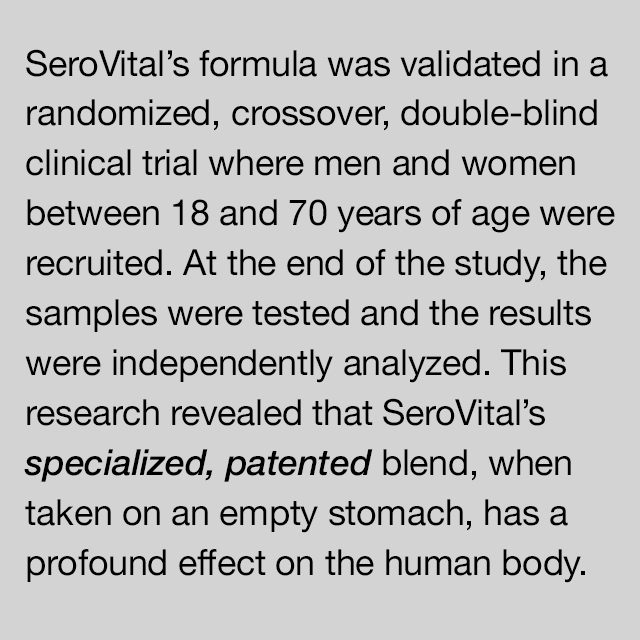 SeroVital Copy