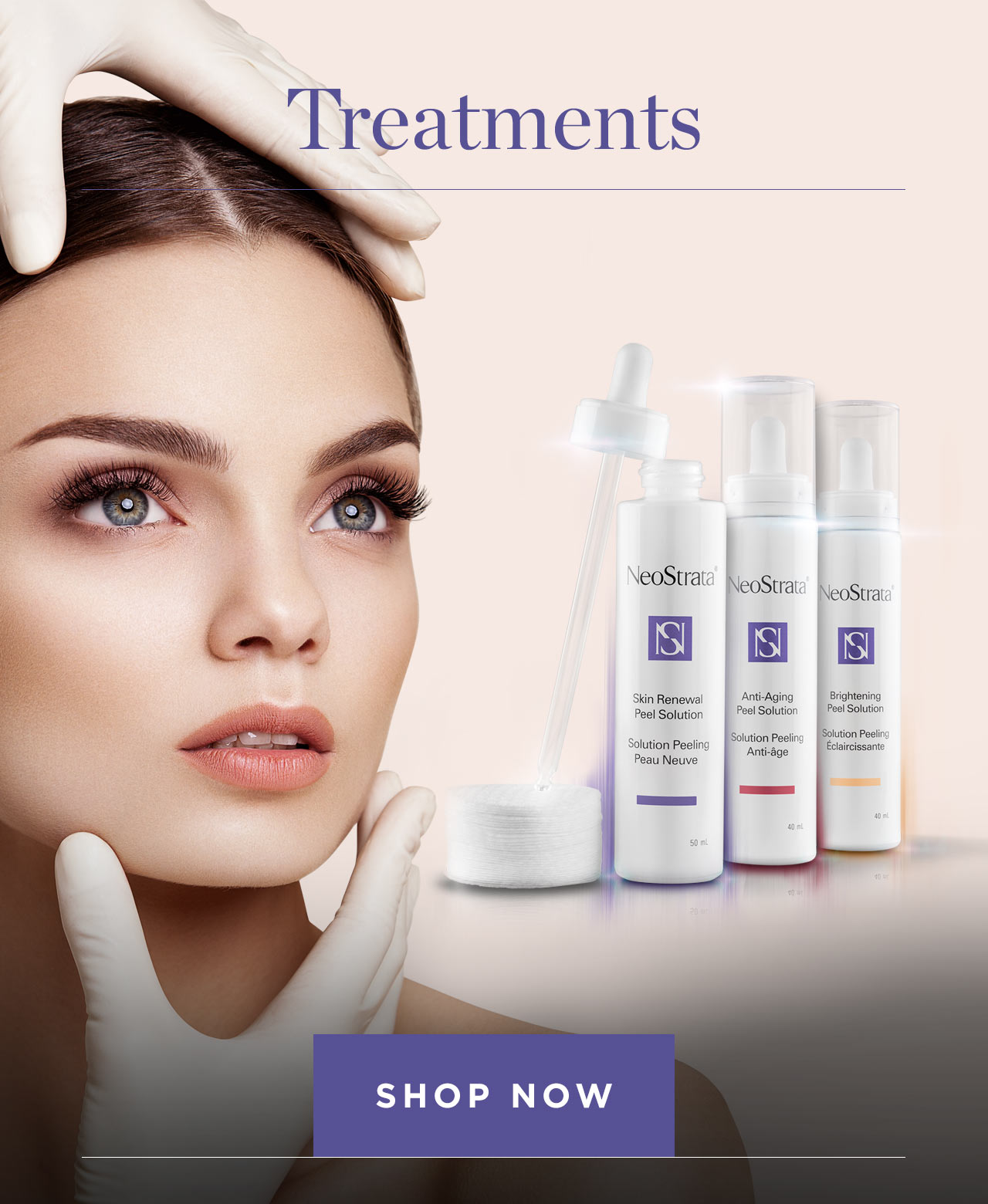Treatments Shop Now