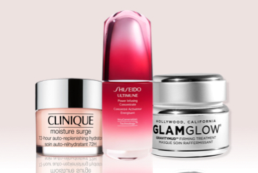 Top Rated Skin Care: Most Loved by You