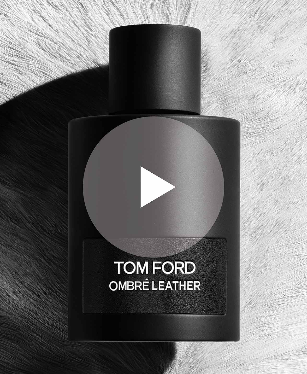 Tom Ford Ombré