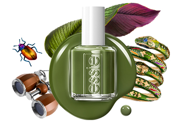 $7.99 select Essie products