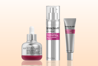 20% off select StriVectin products