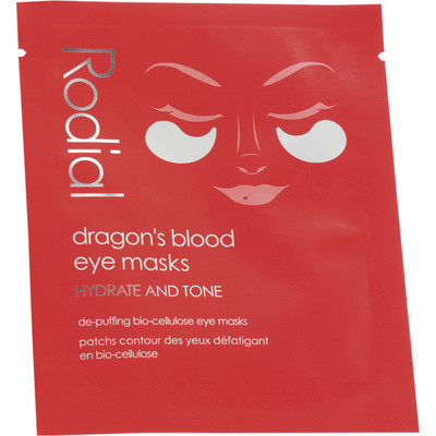 0d8bca4af22 Dragon s Blood Eye Mask Single-Rodial