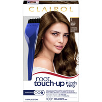 Coloration permanente Root Touch-Up
