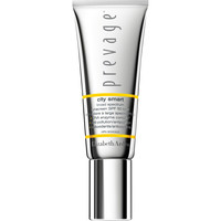 PREVAGE City Smart Broad Spectrum Sunscreen SPF 50 Lotion
